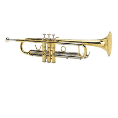 Brass/Woodwinds