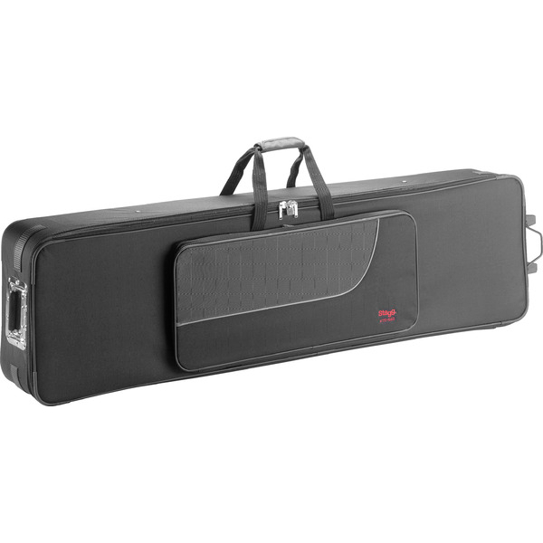 Stagg Large Keyboard Case.