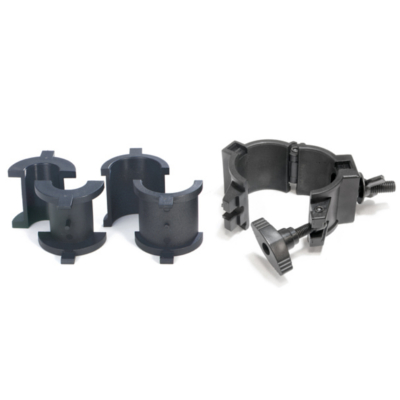 Truss/Clamps