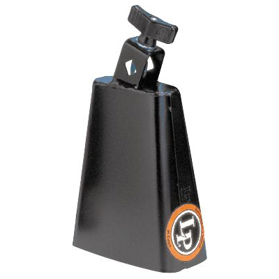 Latin Percussion Black Beauty Cowbell.