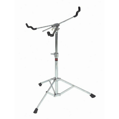 Dixon Light Duty Snare Stand.