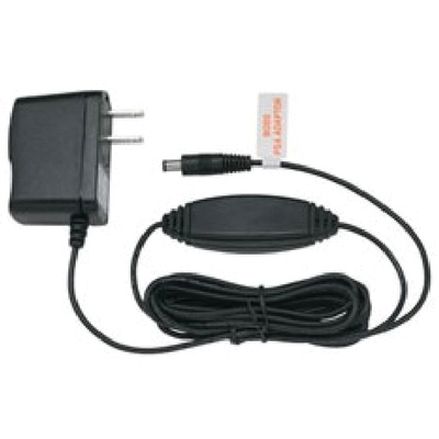 Boss PSA120 9V AC Adapter.