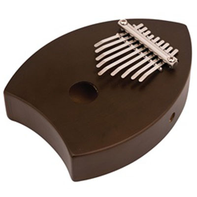 Toca Kalimba Large Thumb Piano.