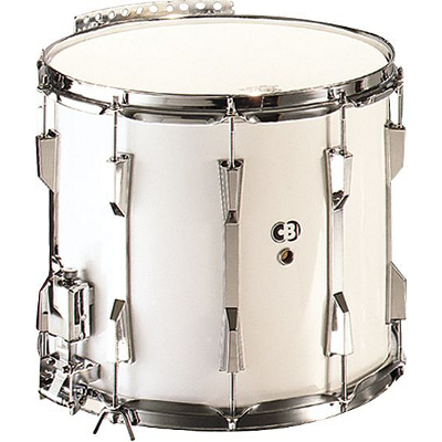 Tournament Series 12 x 14 Marching Snare Drum.