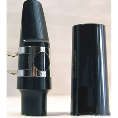 Alto Sax Mouthpiece Kit.