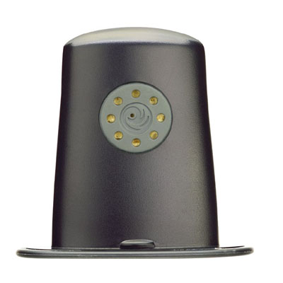 Planet Waves Acoustic Guitar Humidifier.