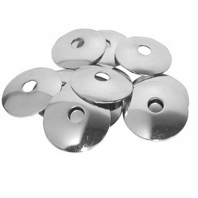 Metal Cymbal Washers.