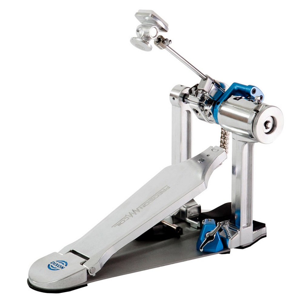 Intruder Dual Chain Drive Single Pedal.