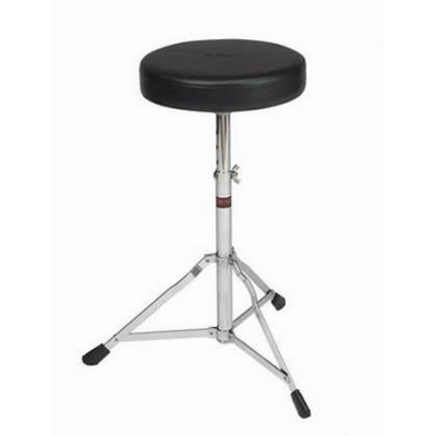 Dixon Economy Drum Throne.