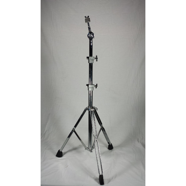 Heavy Duty Cymbal Stand.