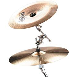 Gibraltar Boom Cymbal Stacker Assembly