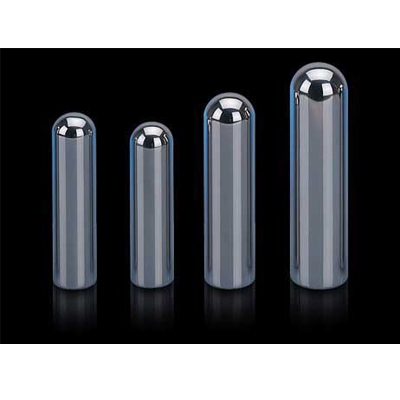 Dunlop tone bar professional stainless steel 3/4x2-15/16.