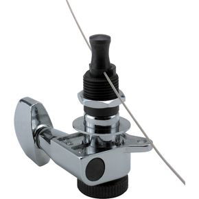 Planet Waves Auto Trim Tuning Machines 6 In-Line