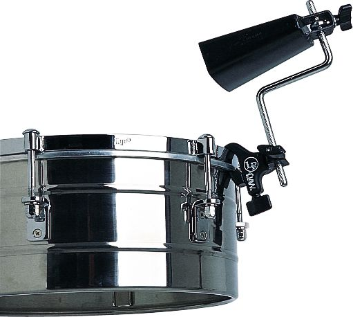 World Percussion Hardware