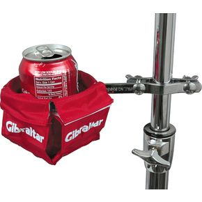 Gibraltar Soft Drink Holder