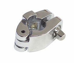 "Gibraltar Hinged Memory Lock for 7/8"" Shaft."
