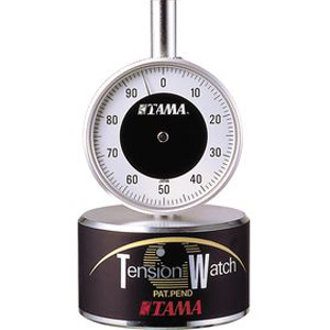 Tama TW100 Tension Watch.