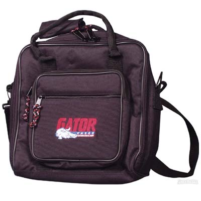 Gator 12x12 Mixer Bag.