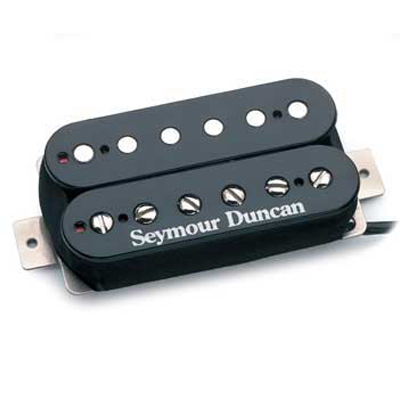 JB Model Humbucker.