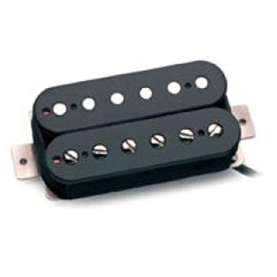 '59 Model Humbucker.