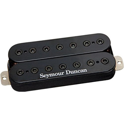 Full Shred Humbucker.