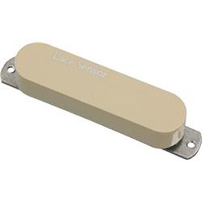 Lace Sensor Silver Neck Lace Sensor Silver