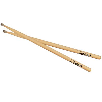 Drum Sticks And Mallets Newark Musical Merchandise Co