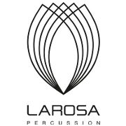LaRosa Percussion