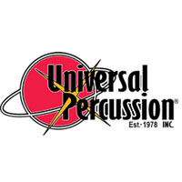 Cannon/Universal Percussion