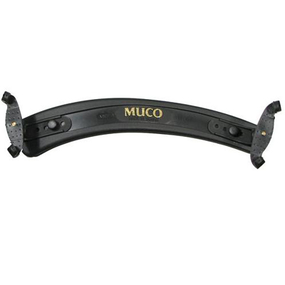 Muco Shoulder Rest for Viola.