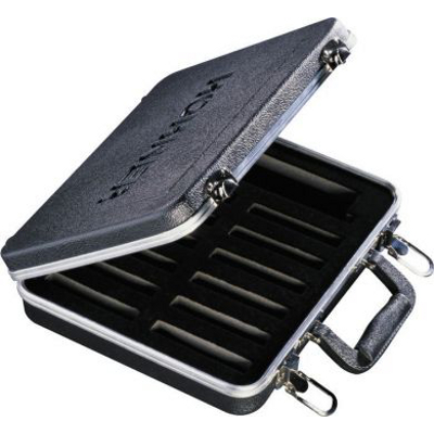 Hohner Harmonica Carrying Case>