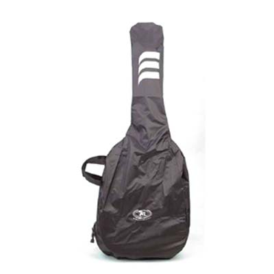 3/4 Size Nylon Guitar Bag.