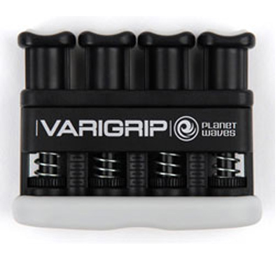 Planet Waves VariGrip Hand Exerciser.