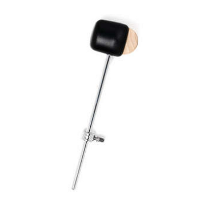 DW 2 Way Wood Bass Drum Beater.